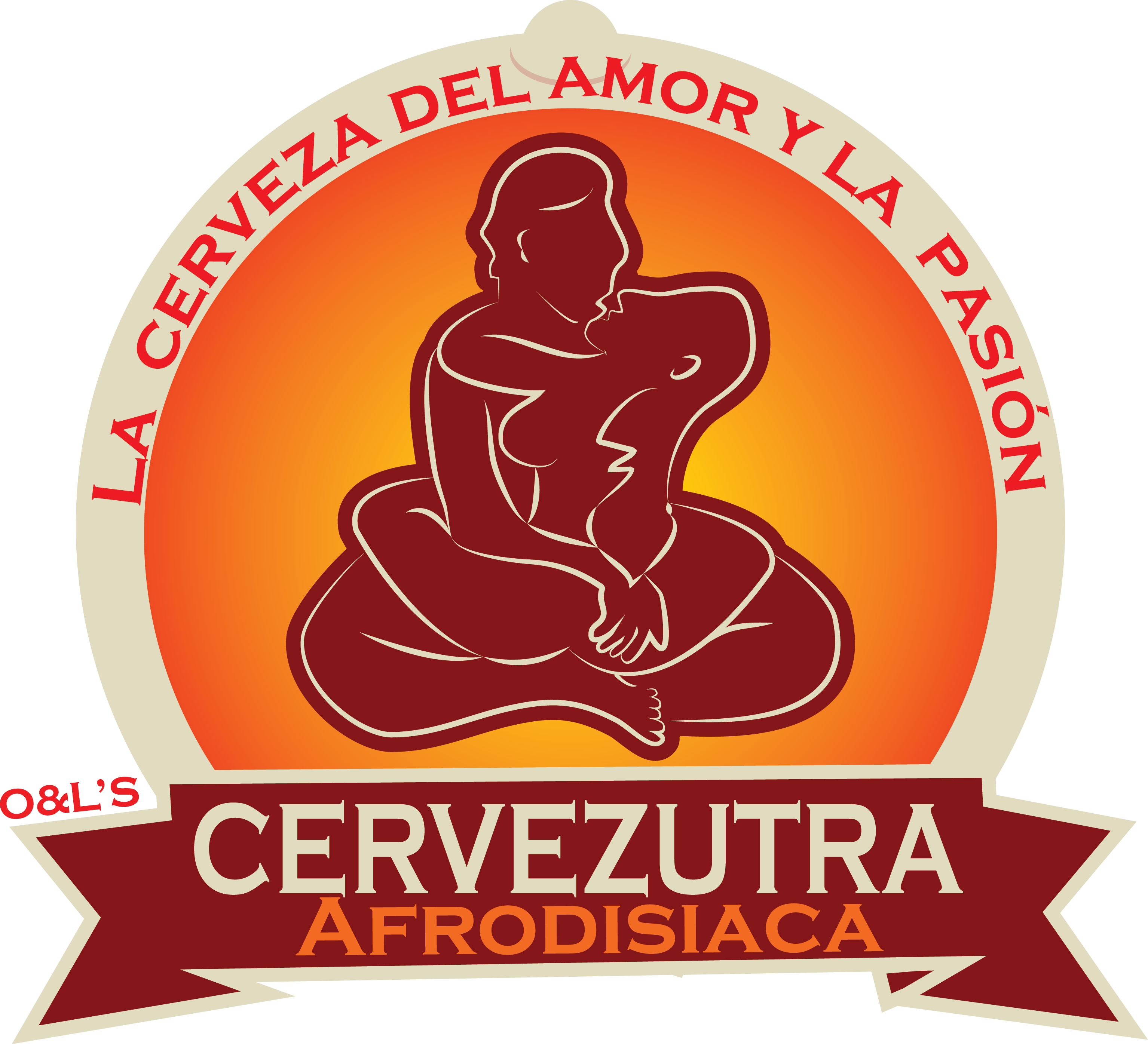 logotipo-final